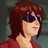 Helios-No-Jinn's avatar