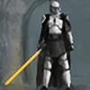 Helios112's avatar