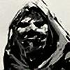 Helios437's avatar