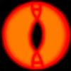 helios485's avatar