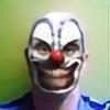 HelioSaara's avatar