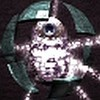 HeliosAl's avatar