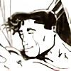 HelioSalesPF's avatar
