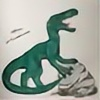Heliosetlescreaturee's avatar