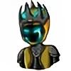 HelioSolaran's avatar