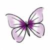 Heliossa's avatar