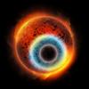 Heliotroph's avatar