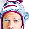 Helioxx's avatar