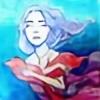 Helioza's avatar