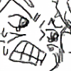 heliozero's avatar