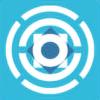 heliumArt's avatar