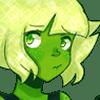 heliumcircus's avatar
