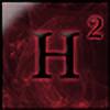 Helix-the-II's avatar