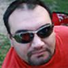 Helix512's avatar