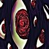 HELiX555's avatar