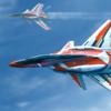 Helix60's avatar