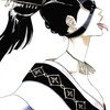 Helix889's avatar