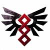 HelixApothecari's avatar