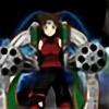 HelixDeMasochist's avatar
