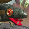 Helixdude's avatar