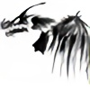 HelixIce's avatar