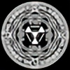 Helixlinkinpark's avatar