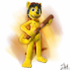 HelixRushHeart's avatar