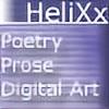 HeliXx's avatar