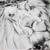 Helixyr's avatar