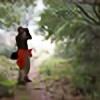 helkaancaion's avatar