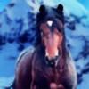 helkiri's avatar