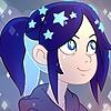 Hell-Alka's avatar