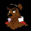 hell-bo's avatar