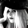 Hell-Diva's avatar