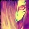 HELL-GATE-GYPSY's avatar