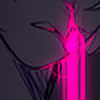 hell-o-softie's avatar
