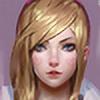 hell-paris's avatar