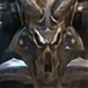Hell-Ryu's avatar