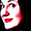 hell-sakura's avatar