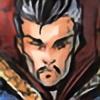Hell-Way's avatar
