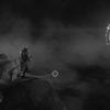 Hell256's avatar