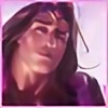 hella-gay's avatar