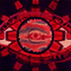 Hella666bF's avatar
