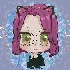 HellaBlack's avatar