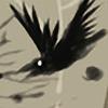 HellaCalla's avatar