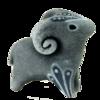 Hellacious's avatar