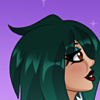 Helladelic's avatar