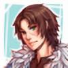 Helladen's avatar