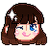 hellafish's avatar