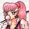 HellaFromHell's avatar